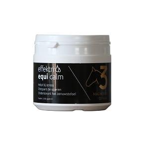 Magnesium Citraat voor uw paard