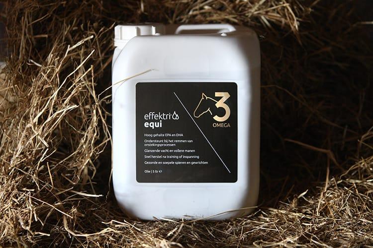 Effektri Omega-3 5 litro
